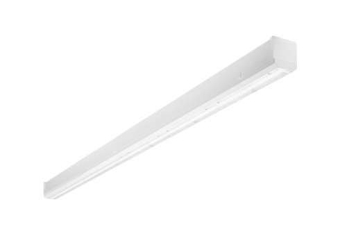 IMOON svítidlo Basic System LED