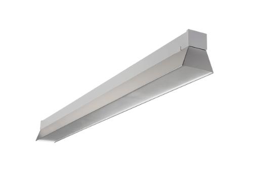 IMOON Microprismatic svítidlo