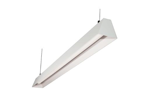 IMOON svítidlo BASIC SYSTEM LED One