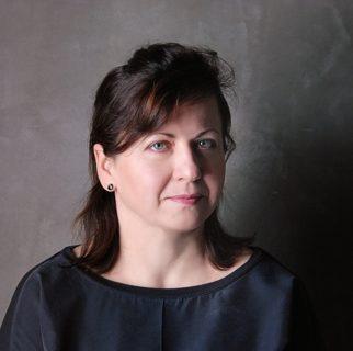 portrét Petra Fejtková, finance a personální řízení
